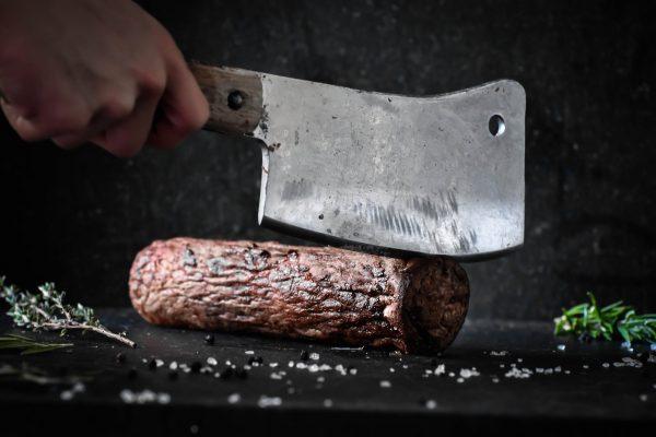 grilworst