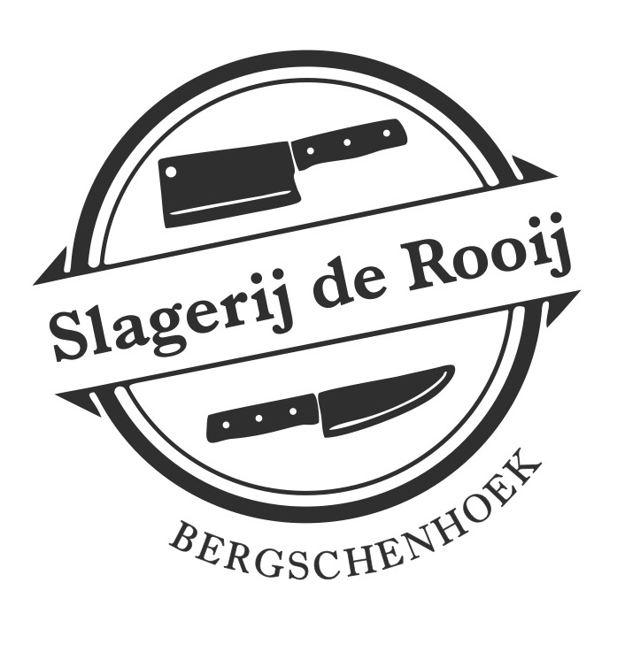Slagerij H. de Rooij